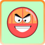 Red Ball Adventure FOR PC