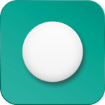 myPill® Birth Control Reminder icon
