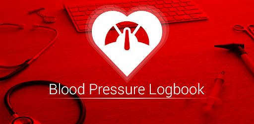 My Blood pressure Logbook pc screenshot