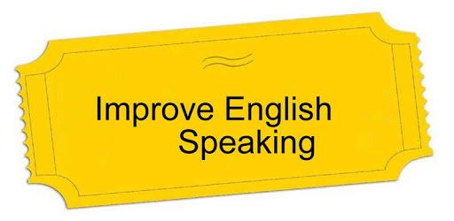 Improve English Speaking pc screenshot