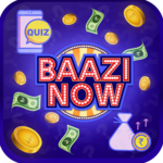 Live Quiz Games App, Trivia & Gaming App for Money icon
