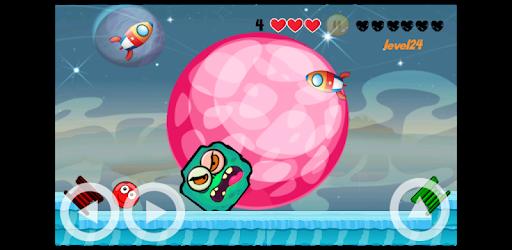 Adventure Ball 2 pc screenshot