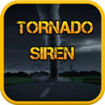 Tornado Siren Alert Sound FOR PC