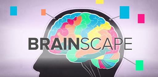 Brainscape Flashcards pc screenshot