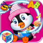 Baby Games for 2 Years Old icon