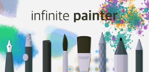 Infinite Painter pc screenshot