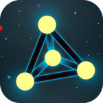 BraveWorld - 1 LINE 2 icon