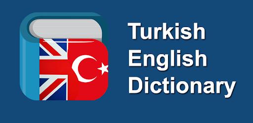 Turkish English Dictionary & Translator Free pc screenshot