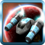 Exp3D  (Shmup) FOR PC