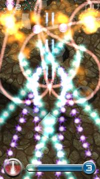 Exp3D  (Shmup) apk screenshot 2