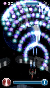 Exp3D  (Shmup) apk screenshot 3