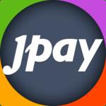 JPay icon