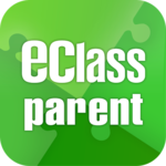 eClass Parent App icon