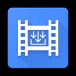 AllMovies icon