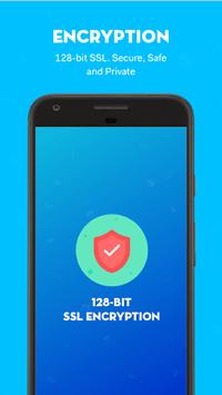 hike messenger: Stickers, Hidden Chat, Timeline APK screenshot 1