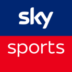 Sky Sports International icon