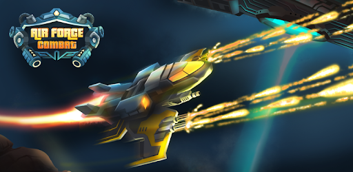 AFC - Space Shooter pc screenshot