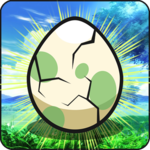 Surprise Eggs Pocket Egg icon