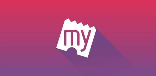 BookMyShow - Movies, Events & Sports Match Tickets pc screenshot