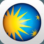 INOX APK icon