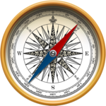 Compass FOR PC