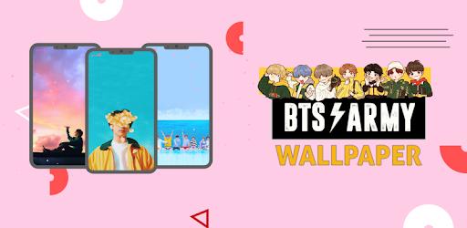 BTS Wallpapers KPOP Fans HD pc screenshot