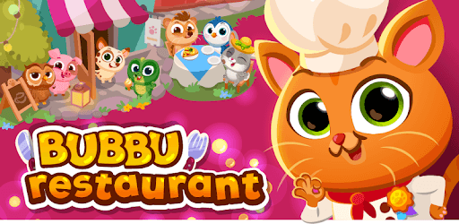 Bubbu Restaurant pc screenshot