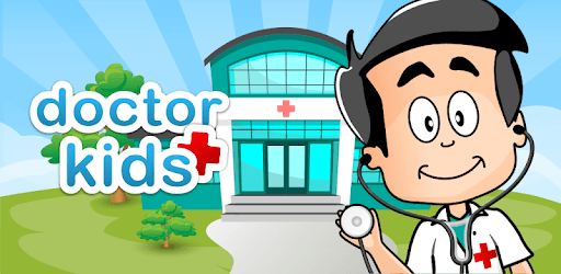 Doctor Kids pc screenshot