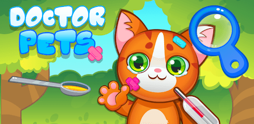 Doctor Pets pc screenshot