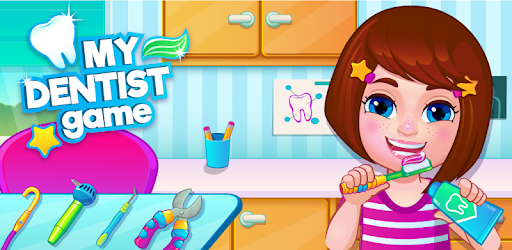 My Dentist Game pc screenshot
