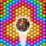 Bubble Shooter Bomb icon