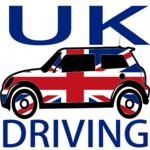 Driving Theory Test UK 2019 for pc icon