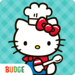 Hello Kitty Lunchbox icon