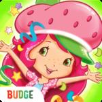 Strawberry Shortcake Berryfest icon
