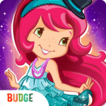 Strawberry Shortcake Dreams APK icon