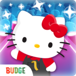 Hello Kitty Fashion Frenzy icon