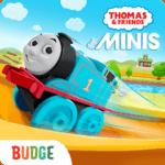 Thomas & Friends Minis icon