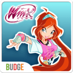 Winx Club: Rocks the World icon