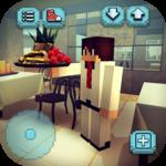 Restaurant Craft: Design Fever icon