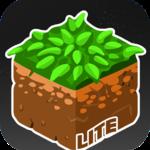 Build Your World Lite icon