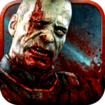 Dead Effect icon