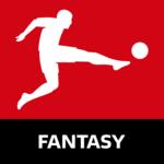 Official Fantasy Bundesliga icon