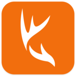 HuntWise: The Hunting App for pc icon
