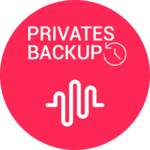 Privates Backup for Muzically Simulator FOR PC