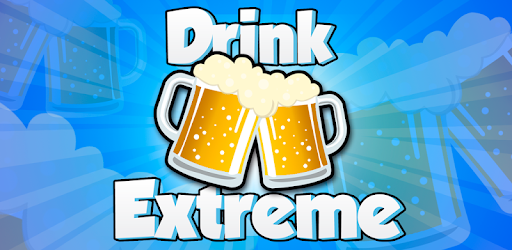 Drink Extreme (Drinking games) pc screenshot