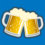 Drink Extreme (Drinking games) for pc icon