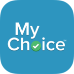 MyChoice Mobile icon