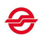 Singapore MRT and LRT Map icon