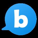 busuu: Learn Languages - Spanish, English & More APK icon