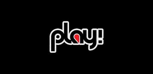 Play! pc screenshot